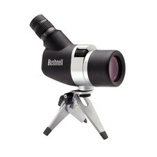 Spacemaster 15-45x50 Spotting Scope