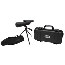Sentry 18-36x50 Spotting Scope Kit