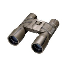 PowerView Compact Roof Prism Binoculars 16x32