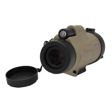 Legend Ultra HD Monocular 10x42
