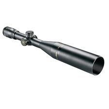 Elite 6500 4.5-30x50 Riflescope with Fine Multi-X Reticle