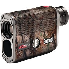 <strong>Bushnell</strong> G-Force 1300 Arc Laser Rangefinder