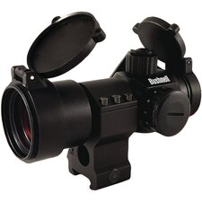 AR Optics TRS-32 Riflescope