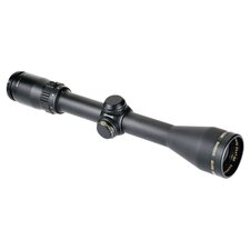 Elite Scope 3-9x40 Riflescope
