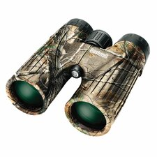 Legend Binocular Ultra HD 10 x 42
