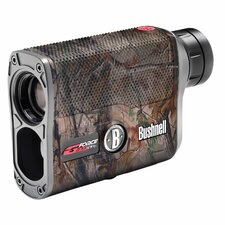 6 x 21 G-Force 1300 ARC Rangefinder
