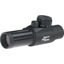 Propoint 1x25mm Red Dot Sight