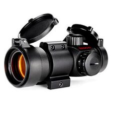 Propoint 1x32mm Red Dot Sight