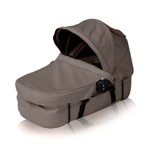 City Select Stroller Bassinet Kit
