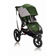 Summit X3 Single Stroller