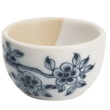 Majolica Small Bowl by Hella Jongerius