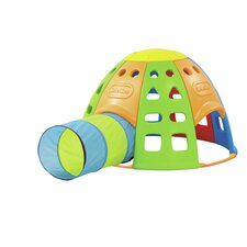 Little Tikes® Tunnel 'N Dome Climber