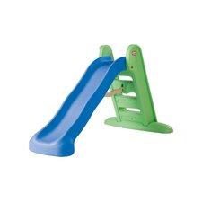 Easy Store Large Slide