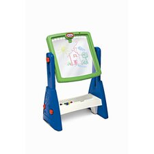 <strong>Little Tikes</strong> Bright View Easel