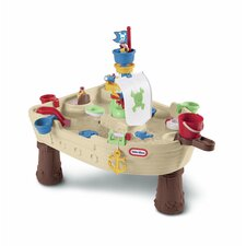 <strong>Little Tikes</strong> Anchors Away Pirate Ship