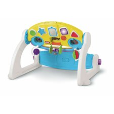 <strong>Little Tikes</strong> 5-in-1 Adjustable Gym