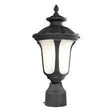 Oxford Outdoor Post Lantern