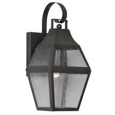 Augusta Outdoor Wall Lantern