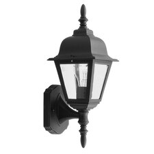 Kent One Up Light Outdoor Wall Lantern
