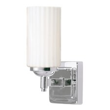 Madison 1 Light Wall Sconce