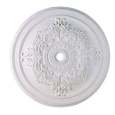 Polyurethane Foam Ceiling Medallion