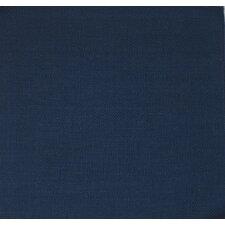 Luke Ottoman Yardage Fabric