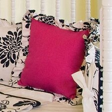 Bianca Ruffle Pillow