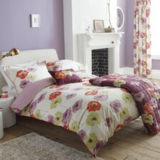 Deco Poppies Bedding Collection