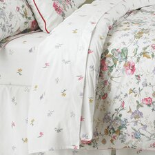 Guinevere Flat Sheet