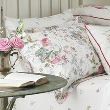 Guinevere Oxford Pillowcase (Set of 2)