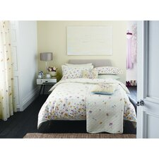 Poppy Field Duvet Set