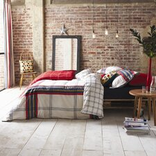 Fusion Bedding Collection