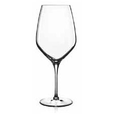 Atelier Reisling Glass (Set of 4)