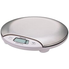 <strong>Taylor</strong> Salter Electronic Kitchen Scale