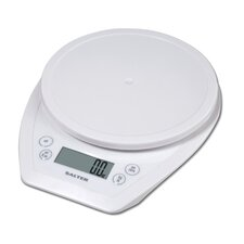 Salter Aquatronic Kitchen Scale
