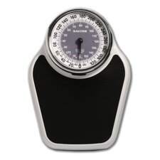 Salter Professional Dial Bath Scale