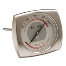 <strong>Taylor</strong> Elite Meat Thermometer