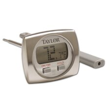 <strong>Taylor</strong> Elite Digital Instant Read Thermometer