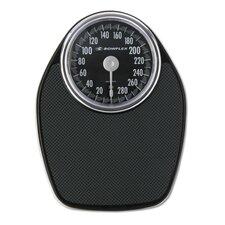 Bowflex Dial Bath Scale