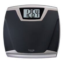 "Digital 15.38"" Bath Scale"