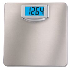 "Digital 12.5"" Bath Scale"