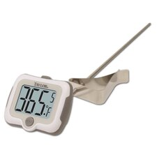 <strong>Taylor</strong> Classic Digital Candy/Deep Fry Thermometer