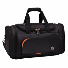 "Birmingham 21"" Travel Duffel"