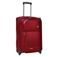 """Birmingham 25"""" Suitcase"""