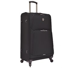 "Zion 31.5"" Spinner Suitcase"