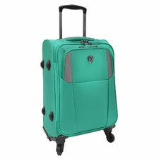 "Forza 27"" Spinner Suitcase"