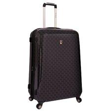 "Hillcrest 29.5"" Spinner Suitcase"