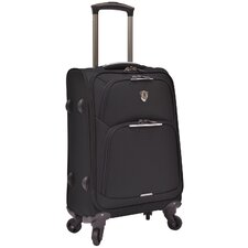 "Zion 22"" Spinner Suitcase"