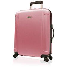 """Freedom 29"""" Hardsided Spinner Suitcase"""