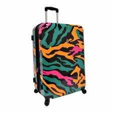 "29"" Hardside Expandable Spinner Luggage"